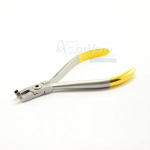 Cleste taietor distal Flush Mini (Distal end cutter) Ortodontie