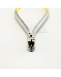Cleste Hard Wire Cutter Ortodontie