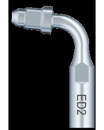 Ansa endodontie ED2