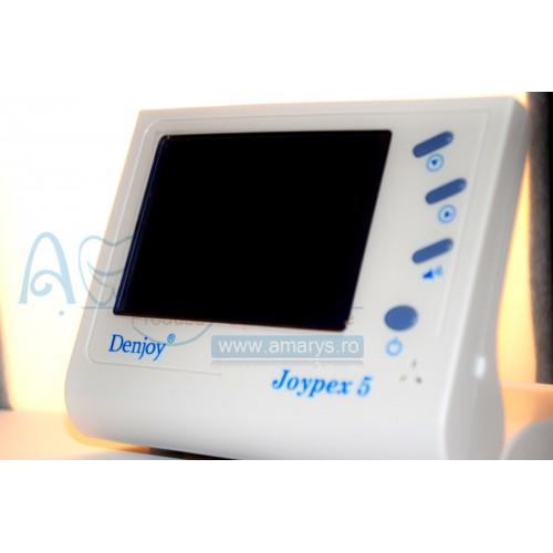 Apex locator Joypex 5 Endodontic