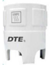 Cheie ansa detartraj TD-1L (DTE, NSK, SATELEC)