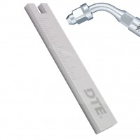 Cheie anse endodontie TD-E1