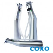 Piesa cot implantologie 20:1 fibra optica COXO®