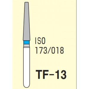 Freza dentara Soco TF-13