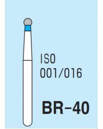 Freza dentara Soco BR-40