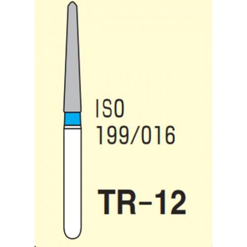 Freza dentara Soco TR-12