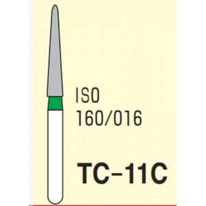 Freza dentara Soco TC-11C