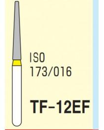 Freza dentara Soco TF-12EF