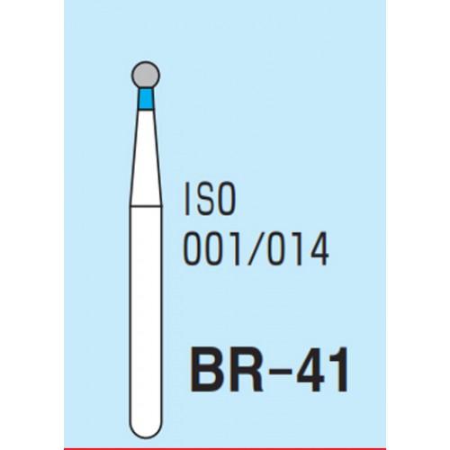 Freza dentara Soco BR-41