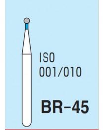 Freza dentara Soco BR-45