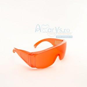 Ochelari de protectie UV ultraviolete