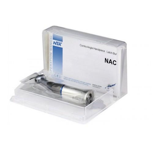 Contraunghi Dentar NSK Push Button