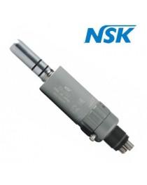 Micromotor Pneumatic NSK