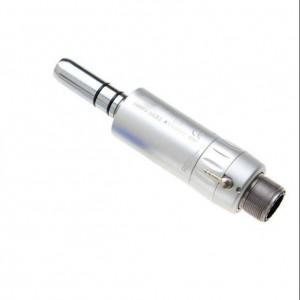 Micromotor pneumatic reglabil Tosi® model nou
