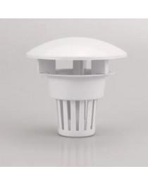 Filtru plastic scuipatoare unit dentar