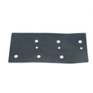 Garnitura  (membrana) Bloc Distributie 3 Posturi