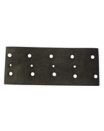 Garnitura  (membrana) Bloc Distributie 4 Posturi