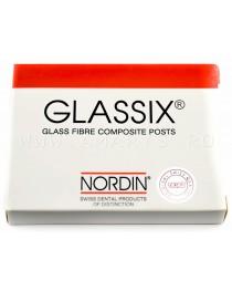 Kit pivoti fibra sticla NORDIN GLASSIX 18buc+ 3 freze