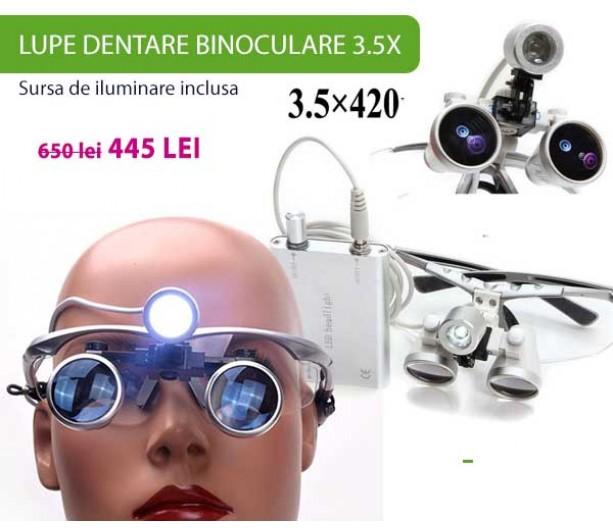 lupe-dentare-binoculare