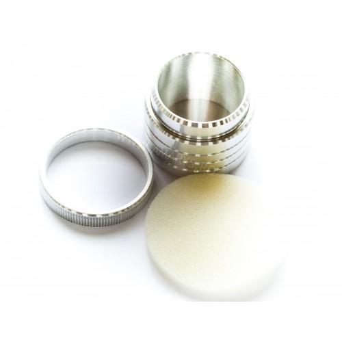 Suport Ace Endodontie Metalic