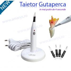 Gutta Cutter - Taietor Gutaperca