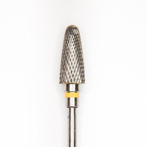 Freza tehnica dentara CNC FO60EX