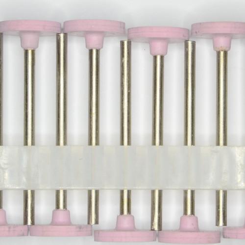 Gume freza tehnica dentara cauciuc siliconic H5605