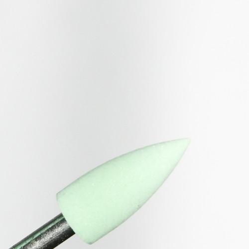 Freza turbina gume cauciuc siliconic FG0306B