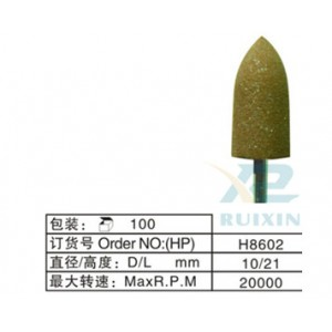 Gume freza tehnica dentara cauciuc siliconic H8602