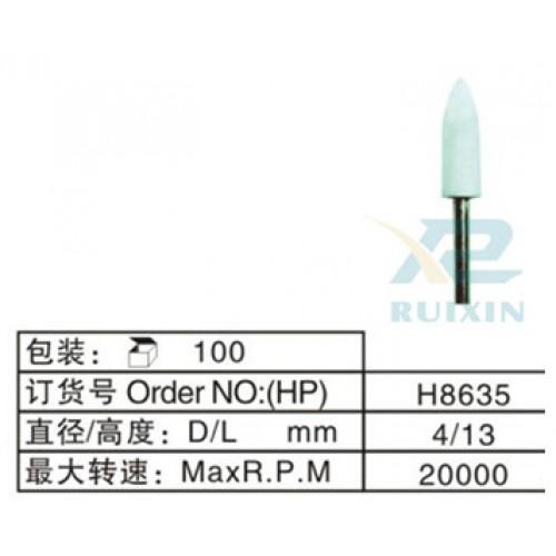 Gume freza tehnica dentara cauciuc siliconic H8635