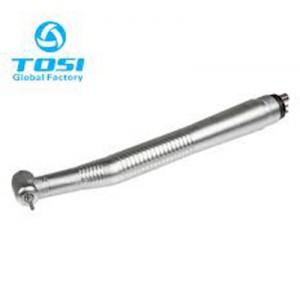 Turbina dentara TOSI® Standard
