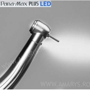 Turbina Nsk Pana Max Plus LED