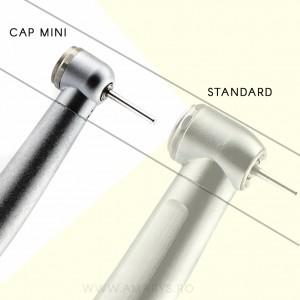Turbina dentara Top Med MINI - pentru copii