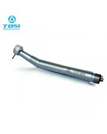 Turbina dentara TOSI® TORQUE - ceramic